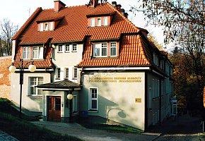Polish-German European Youth Centre