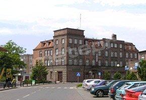 Dom Turysty - Hotel Miejski