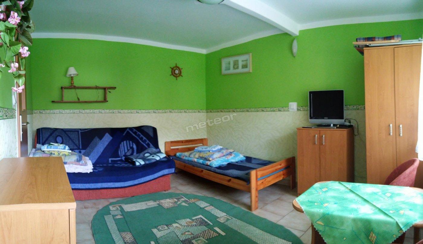Pokój nr5
