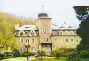 Ośrodek Wczasowy PIT Kasztel