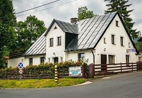Pokoje Gościnne Marzanna Bogdan Marczak