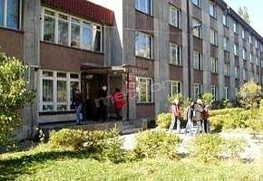 Szkolne Schronisko Młodzieżowe Jura