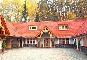Erholungszentrum Hartek