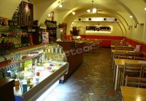 Bar Mleczny Pierożek