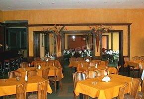Restauracja & Club Feta