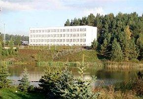Centrum Zdrowia Rybaki