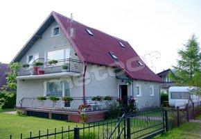 Dom Wczasowy Celinka