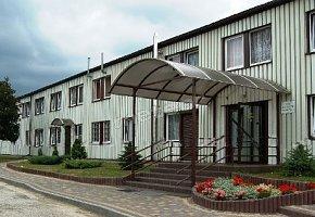 Hostel Wenus