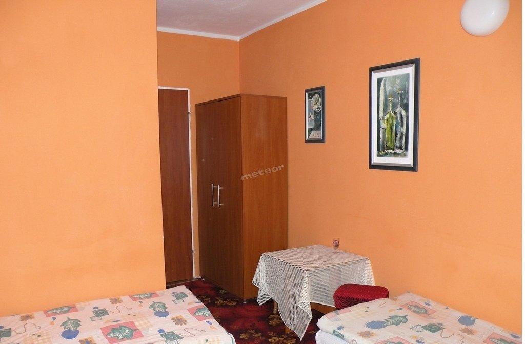 Pokoje Gościnne Mirbea