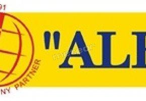 Biuro Usług Turystycznych i Rehabilitacyjnych Alf