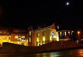 Hotel - Restauracja Azalia