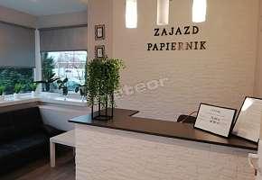 Gasthaus Papiernik
