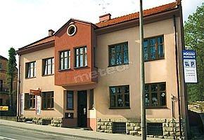 Noclegi - Krakowska 19