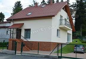 Dom Wczasowy Kasieńka