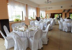 Restauracja Hotel Marta
