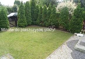 Domek Letniskowy Pieczyska