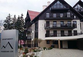 Apartamenty Panorama Gór