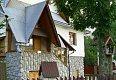 Dom Wypoczynkowy i Domek D. J. Kowalczykowie