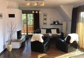 Apartament PREMIUM z Widokiem na Tatry