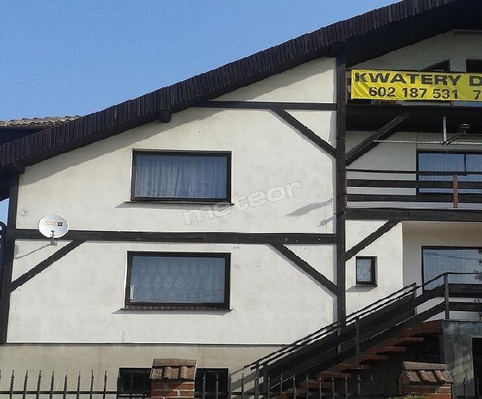 Kwatery Pracownicze Opole