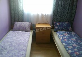 Pokoje Gościnne Babik