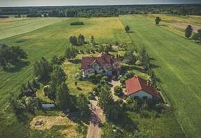 Dom Przy Kociej Górze