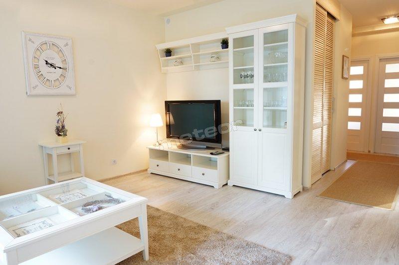 DobryApartament - Apartamenty Ustroń