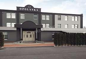 Hotel Opolanka