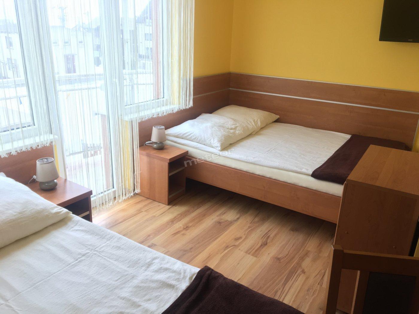Pokój nr.1