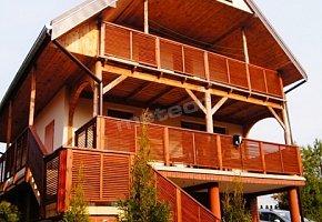 Dom Inka