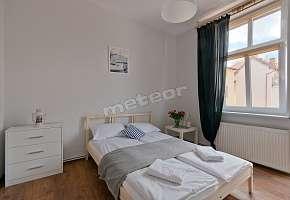 Apartamenty24 Sopot