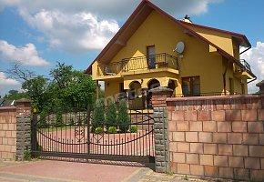 Pokoje do Wynajęcia CHOTYNIEC, Korczowa, Młyny