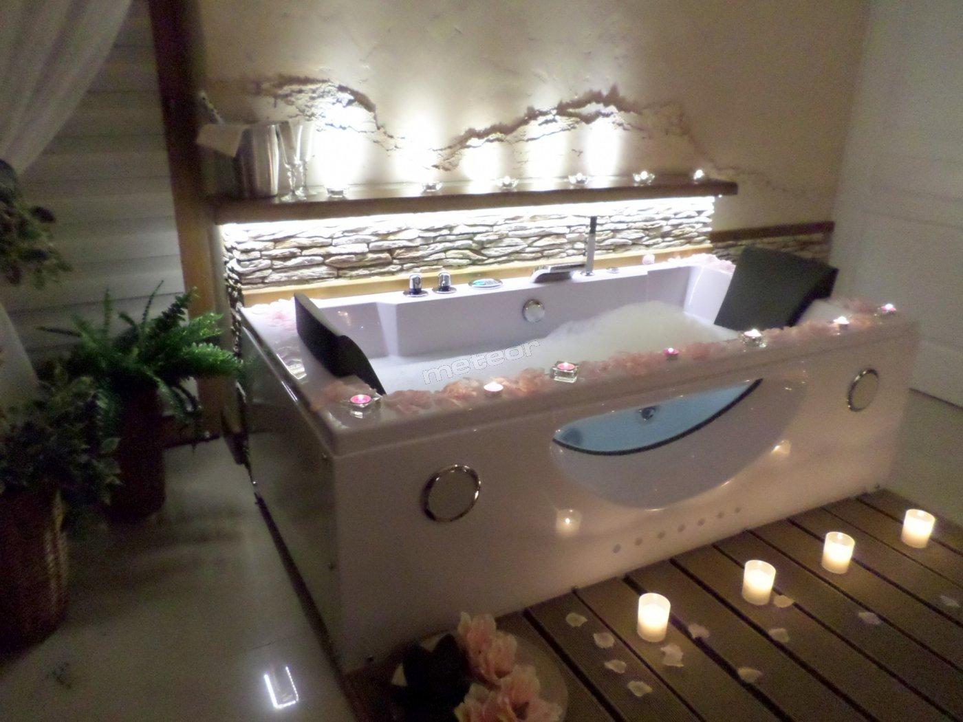 Niewiarygodnie Apartament Romantica z jacuzzi Kościelisko - kontakt, telefon ZU57