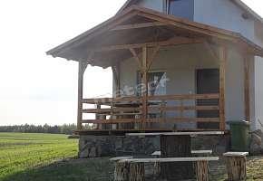 Domki U Franciszka
