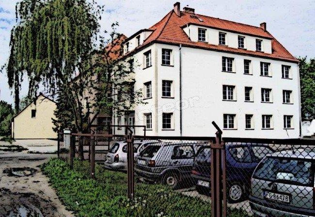 Hostel Przed Świtem