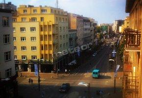 SHIRE Gdynia