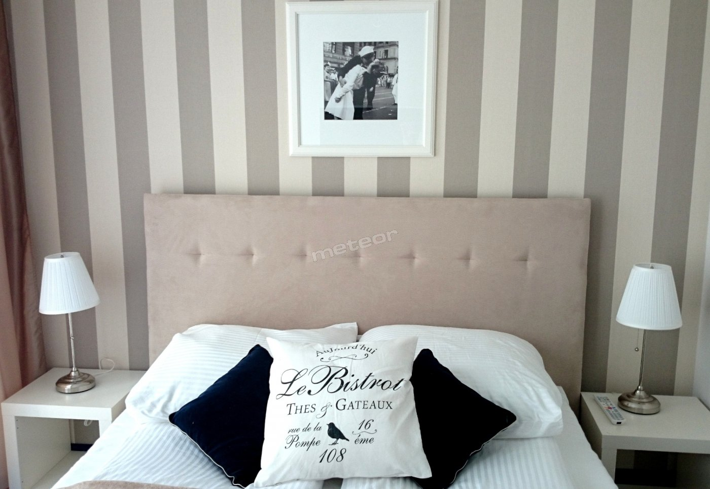 Willa Długa No. 4 Bed & Breakfast