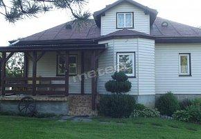 Dom Wypoczynkowy Bednarka