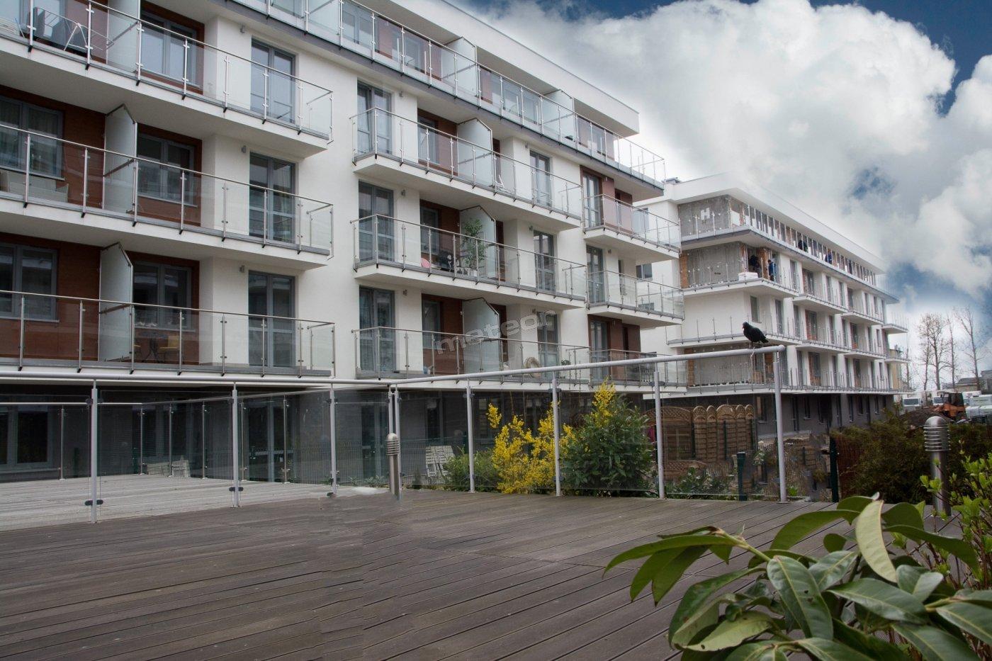Apartamenty Sun&Relax - Kolobrzeg