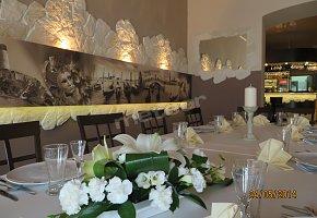 Restauracja Pecorino