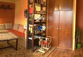 Mieszkanie Bez Pośpiechu w Wysowej-Zdrój