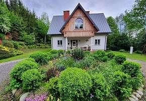 Agroturystyka Altanka