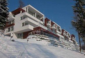 Apartament Na Urlop- Wisła Bukowa Góra