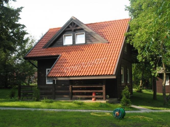 Ośrodek Letniego Wypoczynku Szeligi