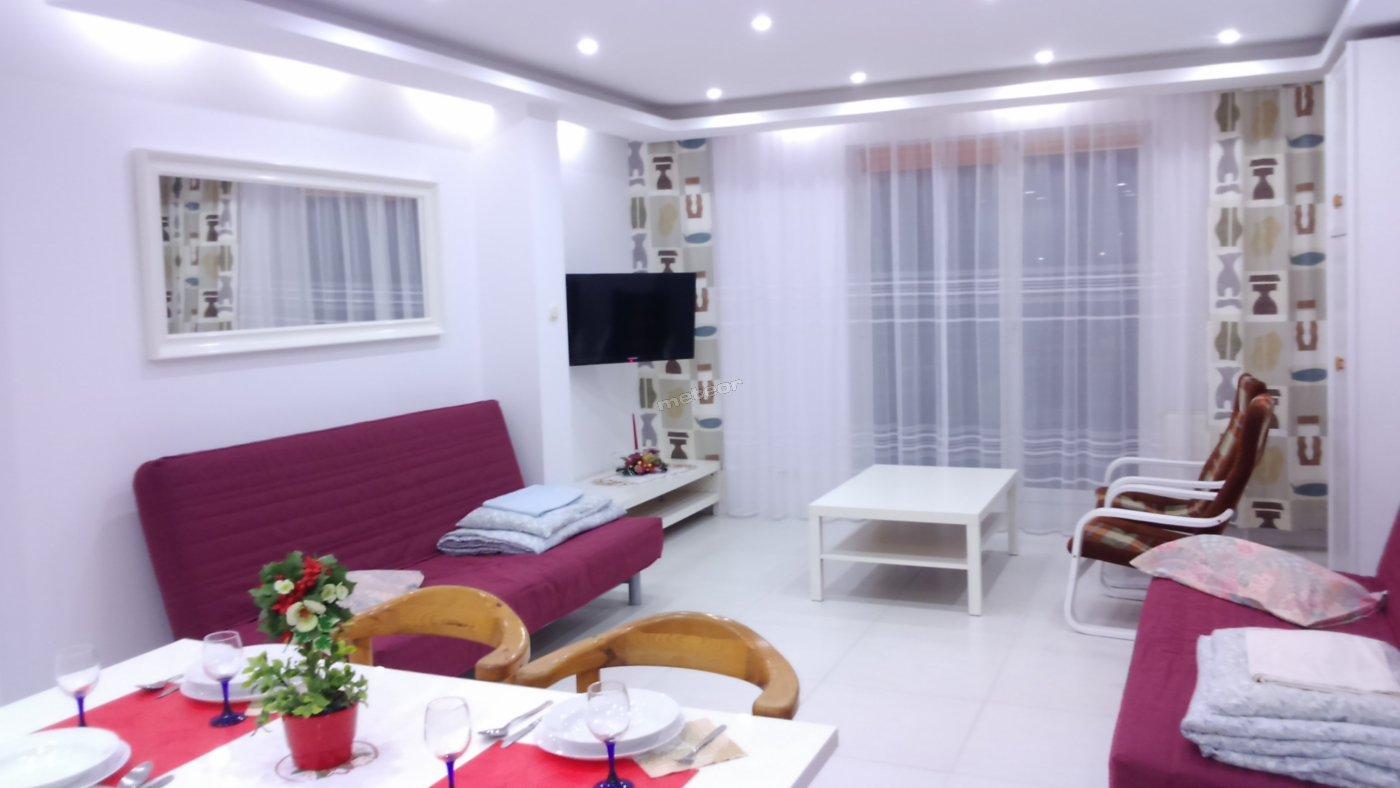 Apartament D8