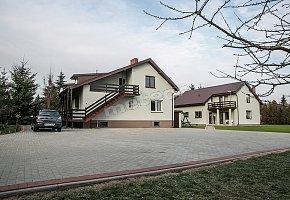 Noclegi Tomasz Stasiak