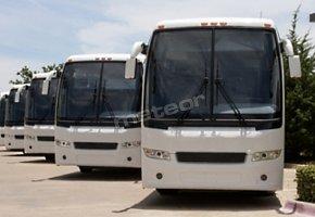 Biuro Turystyczne VIP TRAVEL Karpacz Bus