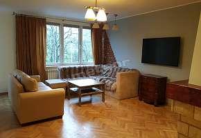 Apartamenty Pan Tadeusz - Dom w centrum Ustronia
