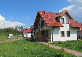 Domki Spytkowo