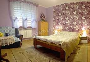 Pokoje Gościnne Stefankowo